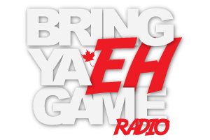 bringyaehgame radio