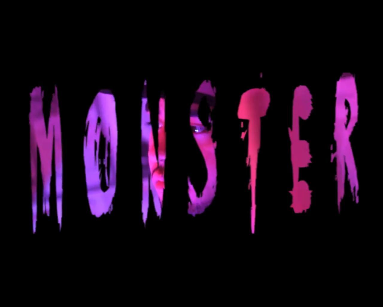 It Monster
